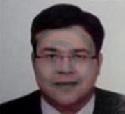 Dr. Dhruv Arora - Prosthodontics, Dental Surgery