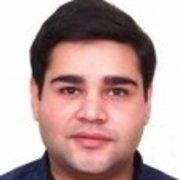Dr. Nipun Chopra - Dental Surgery