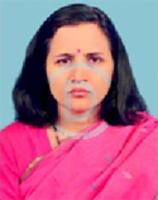 Poonam Nayar - Clinical Psychology