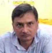 Dr. V. K. Jain - Veterinary Medicine