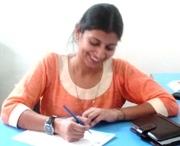 Dr. Neelam Yadav - Dental Surgery