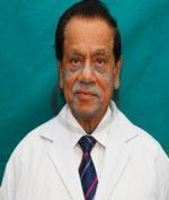 Dr. Prem Dutt Gulati - Nephrology