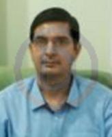 Dr. Jitender Singh Rathore - Urology