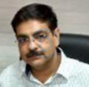 Dr. Anil Kochar - Dental Surgery
