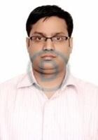 Dr. Nikhil Gupta - Surgical Gastroenterology, Medical Oncology