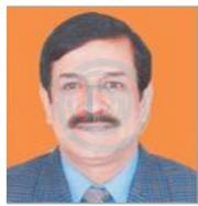 Dr. Ramesh Hotchandani - Nephrology