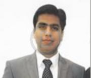Dr. Kunal Batra - Physiotherapy
