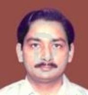 Dr. Amitabh Goel - Neuro Surgery