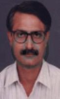 Dr. Raj Kumar Choudhuri - Urology