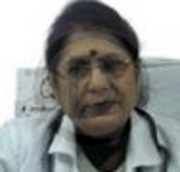 Dr. Sudha Handa - Obstetrics and Gynaecology