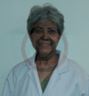 Dr. Bharti Minocha - Obstetrics and Gynaecology
