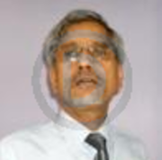 Dr. R. K. Khandelwal - Paediatrics