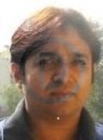 Dr. Amit Verma - ENT