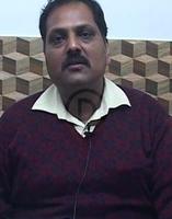 Dr. S. K. Agarwal - Dermatology, Physician