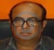 Dr. Avinash Kumar - Dermatology