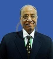 Dr. Kailash Nath Jain - Orthopaedics