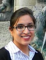 Dr. Anshum Aneja Arora - Pulmonology