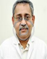 Dr. Sanjeev Sood - ENT