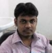 Dr. Praveen Kumar - Physiotherapy