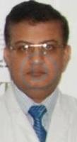 Dr. Sumeet Rastogi - Orthopaedics