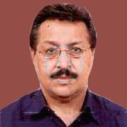 Dr. A. S. Talwar - Internal Medicine