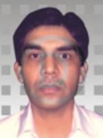 Dr. Sanjay Kumar Gupta - Neuro Surgery