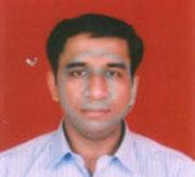 Dr. Ajit Saxena - Paediatrics
