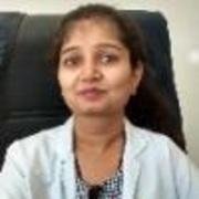 Dr. Monika  - Dental Surgery