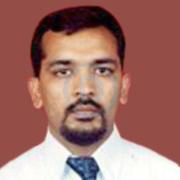 Dr. Anil Tomar - Orthopaedics
