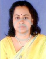 Dr. Alka Gupta - Dermatology