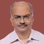Dr. Anurag Jain - ENT