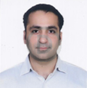 Dr. Sachin Dangay - Dental Surgery