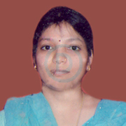 Dr. Arti Gupta - Paediatrics