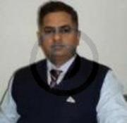 Dr. Pradeep Bageja - Orthopaedics