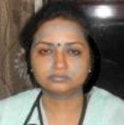 Dr. Shweta Gupta - Paediatrics