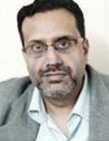 Dr. Sundeep Upadhyaya - Rheumatology