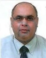 Dr. Suresh Kumar Rawat - Urology