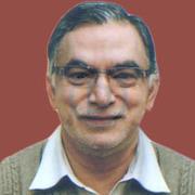 Dr. Deepak Mittal - Orthopaedics