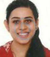 Dr. Ritika Sachdeva - Physiotherapy
