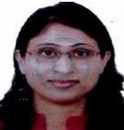 Dr. Supriya Mahajan Sardana - Dermatology