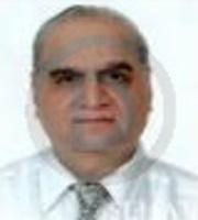 Dr. Ravi Kumar Joshi - Dermatology