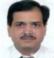 Dr. Rajeev Kumar Rajput - Interventional Cardiology