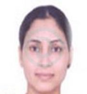 Dr. Abha Jain - Dental Surgery