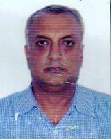 Dr. Arun Duggal - Paediatrics