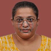 Dr. Parvinder Kaur - ENT