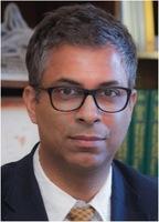 Dr. Shomeshwar Singh - ENT