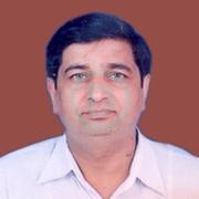 Dr. Suresh Chander Sachdeva - Homeopathy