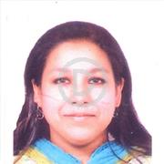 Dr. Shruti Lakhanpal Tandon - Dermatology