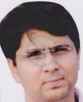 Dr. Pankaj Kumar Singh - Cardiology