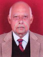 Dr. Lalit Kochar - ENT